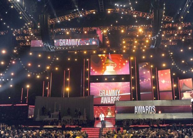 Grammy JBL - Kopia